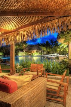 Tahiti - French Polynesia (South Pacific). ASPEN CREEK TRAVEL - karen@aspencreektravel.com