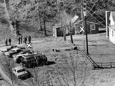 Peter Cooper: 1973 killings brought fear to Nashville