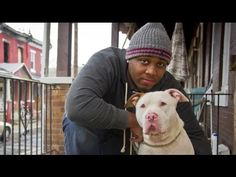 ▶ Pets For Life - Helping People Helping Pets - what is it and why should you care?