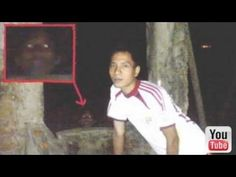 16 Haunting Photos You'll Wish You NEVER Saw - YouTube
