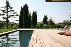 private client, pool, frassinagodiciotto  www.frassinago18.com
