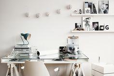 Inspiratie voor je woonkamer | Wendz