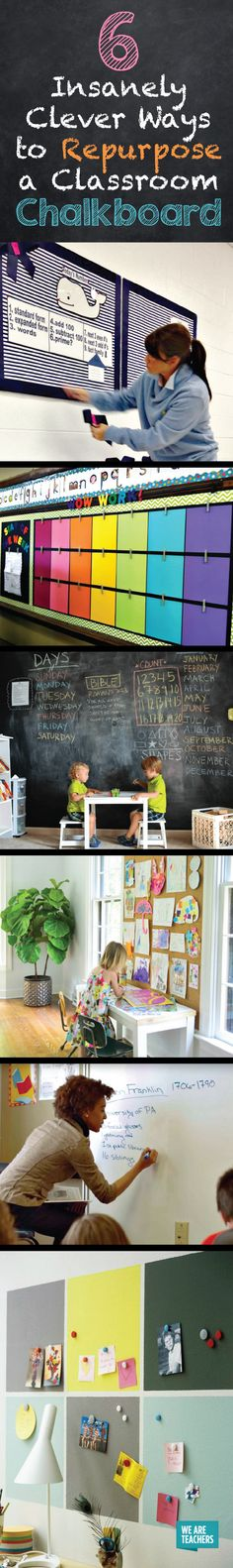 6 September School Decoration Ideas