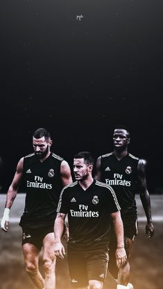 World Football, Football Players, Joueurs Real Madrid, Eden Hazard Chelsea, Ronaldo Real Madrid, Real Madrid Players, Football Wallpaper, Old Trafford, European Football