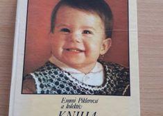 Emmi Piklerová a kolektív: Kniha o našom dieťati