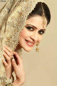 Arij Fatima American Born Pakistani Model Profile Photos