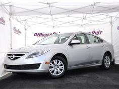 Mazda Mazda6 i Sport 2011 I4 2.5L/152 http://www.offleaseonly.com/used-car/Mazda-Mazda6-i-Sport-1YVHZ8BHXB5M06541.htm?utm_source=Pinterest%2B_medium=Pin_content=2011%2BMazda%2BMazda6%2Bi%2BSport_campaign=Cars