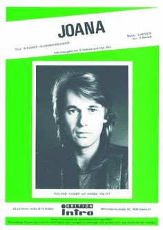 Joana (German Edition) by Norbert Hammerschmidt. $3.28. Publisher: Hansa Musik Verlag GmbH (July 18, 2012). 1 pages