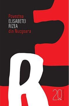 Povestea Elisabetei Rizea din Nucșoara.