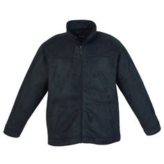 Check out our selection of Custom Branded Jackets for your next promotion or corporate giveaway! Free Delivery, Free Artwork & Exceptional Service from the team at Brandability. Corporate Giveaways, Corporate Gifts, Print Jacket, Top Stitching, Workwear, Winter Coat, Adidas Jacket, Arizona, Tape