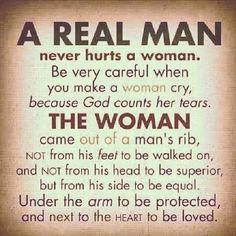 Sweet truth <3