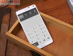 HDC Galaxy Note 4 N9100 Plus- Preorder Now And Get Gift 8% off fastcardtech.com