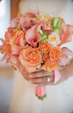 wedding by simonelan