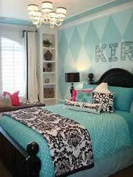 Image result for habitaciones femeninas modernas