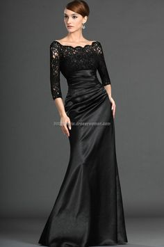 i love this style dress, maybe in the light teal, for mother of the bride dress :) @Megan Ward Everhart