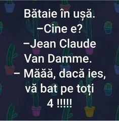 Claude Van Damme, Calm, Humor, Memes, Funny, Anime, Humour, Meme, Funny Photos