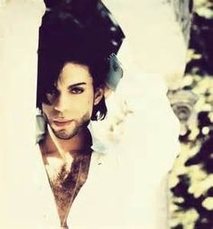 Photos of Prince Rogers Nelson image search results Prince And Mayte, Pictures Of Prince, The Artist Prince, Roger Nelson, Prince Rogers Nelson, Purple Reign, I Miss Him, Most Beautiful Man, American Singers