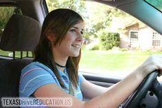 Dallas drivers ed classes #Texas #automobile #Education #Drivers_Ed #cars #driver_education