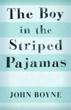 """Bored and lonely after his family moves from Berlin to a place called """"Out-With"""" in 1942, Bruno, the son of a Nazi officer, befriends a boy in striped pajamas who lives behind a wire fence."""