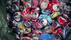 We provide the best Can Crusher machine of aluminium. This is a best electronic part and make Blipvert company at U.S. You can purchase of affordable price. The best cans of recycling a steel cans. http://www.cancrusher.us/