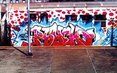 NYC Subways - the good stuff-Best thread on 12 oz! - Page 6 - THE WRITERS FORUM - THE GRAFFITI DESTINATION