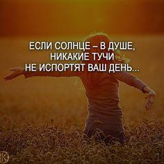 В каждом человеке есть солнце. Только дайте ему светить. ©Сократ.  .  #мотивация #цитаты #мысли #любовь #счастье #цитатыизкниг #жизнь #мечта #саморазвитие #мудрость #позитив #мотивациянакаждыйдень #цитатывеликихженщин #мыслинаночь #прожизнь #deng1vkarmane