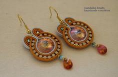 wandalka beads