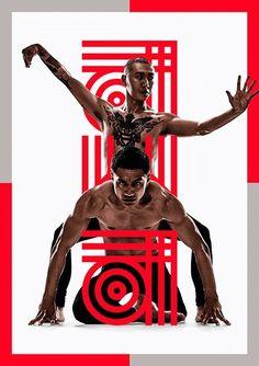 Atamira Dance Company presents 'AWA' - Dance Informa Australia