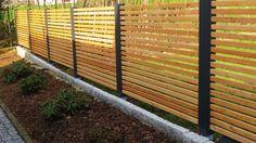 design sichtschutz holz modern sichtschutz minimalistisch 523 garten pinterest gardens. Black Bedroom Furniture Sets. Home Design Ideas