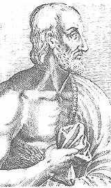 "LADO PATERNO | Fulk III d""Anjou"