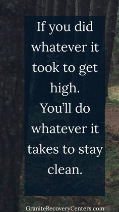 75 Recovery Quotes & Addiction quotes to Inspire Your Addiction Recovery Journey. The path to recovery is never easy. Drug Recovery Quotes, Drug Quotes, Sober Quotes, Addiction Recovery Quotes, Sobriety Quotes, Life Quotes, Food Quotes, Friend Quotes, Quotes Quotes