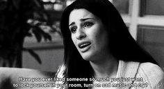 rachel berry music-films-tv-shows-books Glee Quotes, Tv Show Quotes, Best Quotes, Favorite Quotes, Favorite Things, Love Quates, Grunge, Libra Love, Rachel Berry