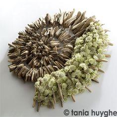Hoeve de l'art - bloemcreaties - b2b - Bloem