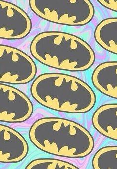 batman♡