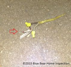 Home Inspection Connection: Beware of the DIY'er!