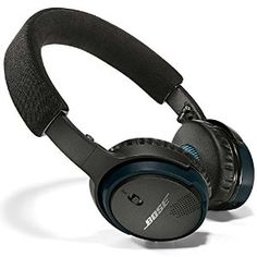 http://smile.amazon.com/Bose-SoundLink-On-Ear-Bluetooth-Headphones/dp/B00M58CMYC/ref=zg_bs_172541_90