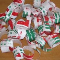 christmas decoration ideas and activities