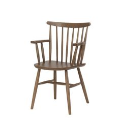 Rindö Pinnstol  - TheHome.se Dining Chairs, Furniture, Home Decor, Decoration Home, Room Decor, Dining Chair, Home Furniture, Interior Design, Home Interiors