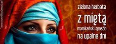 arabski rarytas na upały