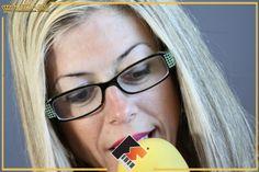 Francy Love. Staff FIM. Conferenza Stampa 5 Maggio 2014. FIM - Fiera Internazionale della Musica. 16/17/18 Maggio 2014. Fiera di Genova. (© 2014 Midass/FIM® - Foto di Maurizio Piperissa)
