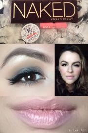 Predictany :: Trends by Louise Product Details are on my Facebook Blog @ Around the World Beauty Tips.
