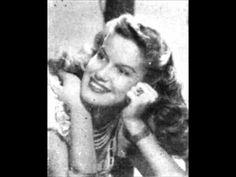 """Marta Perez- """"Popurri de canciones cubanas"""" En vivo 1962 Ed Sullivan Show NYC"""