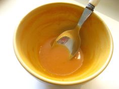 Something Else to Eat: Pretty fast pumpkin soup