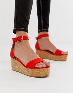 shoes, espadrilles wedges, sandals heels
