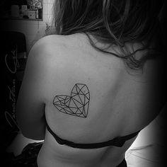 Coeur Graphique