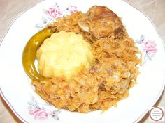 Cabbage, Recipes, Pork, Recipies, Cabbages, Ripped Recipes, Recipe, Brussels Sprouts