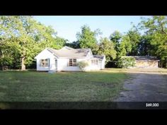 501 E Longview St. Arp Texas 75750 MLS# 10081451 501 E Longview St. Arp Texas 75750 MLS# 10081451 Prime Real Estate Right Not He Active Hwy 135 In … 									source