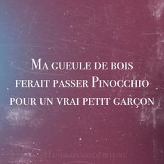 #tchitcha #waragi #dominorou #quotes #words #maux #blabla #chichepois #bitume #mots #heineken #bored #béjart #acrasdemorue #cécile #citations #carton #tonkar #maxigroscoups #arashtamere #fuckoff