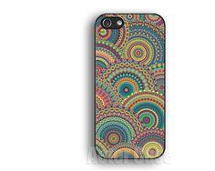 IPhone 5s casevivid flowersIPhone 5c caseIPhone 4 by artercase, $9.99