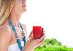 5 alimentos funcionais que você deve incluir no seu prato no verão